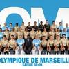 marseille13035