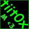 ii--tit0x-92ii---ii