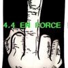 4e4enforceplv