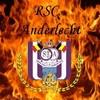 Anderlecht19