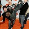x3-Brothers-Jonas-x3