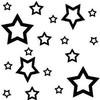 vente-posters-stars