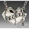 Broken-haert1971