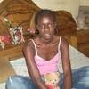 fayemarie