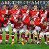 standard-champion86
