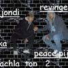 9achla-rap-rinkon