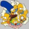 simpsonworld