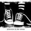 xxx-converse-mady-xxx