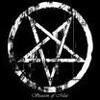 Deathwolf666