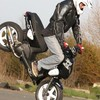 stunt-64700