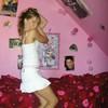 pinkgirl28