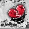 love---love---h