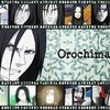 mr-orochimaru-sama
