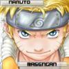 NarutoSasuke2