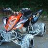 motoquad958