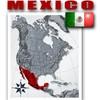 Mexico-Querido