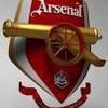 arsenal115