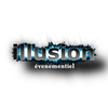 illusion-event