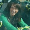 love-de-jlh