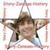 story-zanessa-history