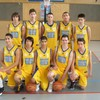 team-of-douai