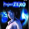 projectzero01