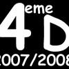 4d-08