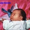 newbaby-newlife