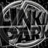 LINKIN-clip-PARK