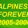 alpines-forever