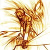 Sasuke-Uchiwha