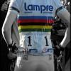 ciclismoafondo08