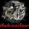 thebreackeur