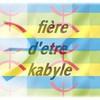 kabyle-du-bejaia