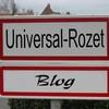 universal-rozet