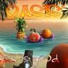 Oasis-fan-club-XD