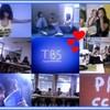 TBS-per-sempre