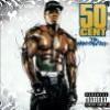 rap-man25