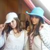 Girls-----Friends28