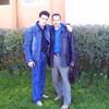 Mahboub20082009