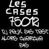 miss-du75012