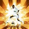robinho-the-king