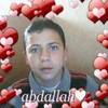3abdou93