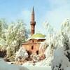 islammiracles