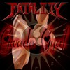 fatality-crew