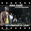 Insasane
