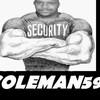 COLEMAN59