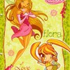 winx-flora-1