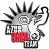 AZUR-TRIAL-TEAM