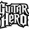 guitar---hero